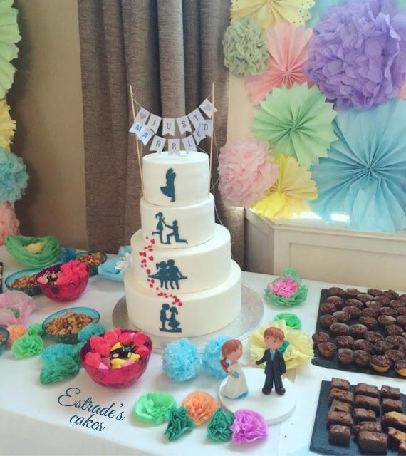 tarta de boda-5