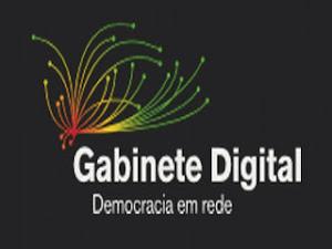 Gabinete Digital
