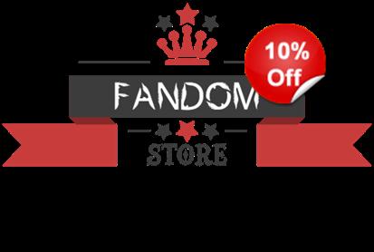 Fandom Store