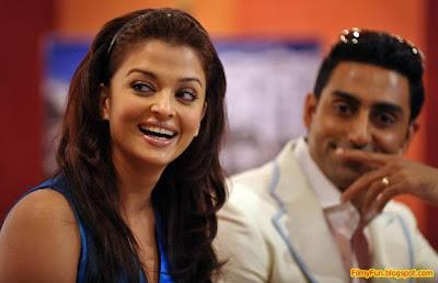 Aishwarya_and_abhishek_FilmyFun.blogspot.com
