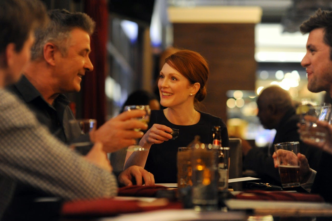 still alice-hunter parrish-alec baldwin-julianne moore-shane mcrae-kate bosworth