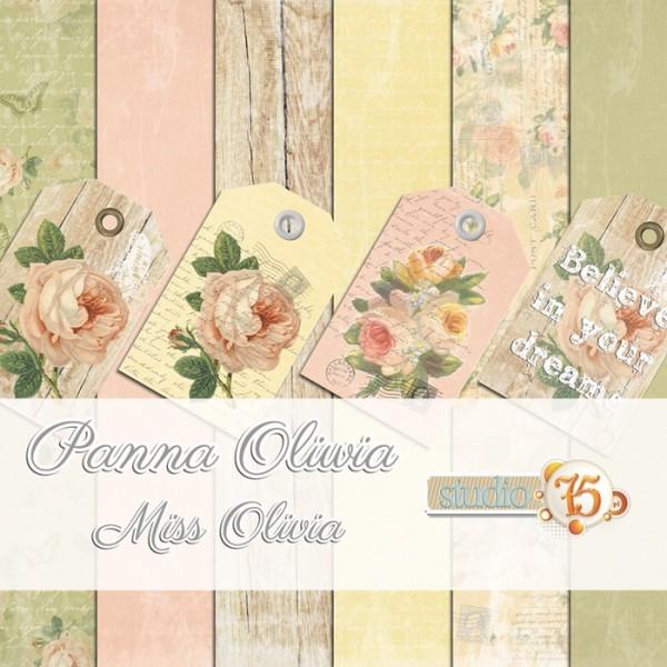 http://studio75.pl/pl/panna-oliwia/700-panna-oliwia-zestaw-papierow-.html