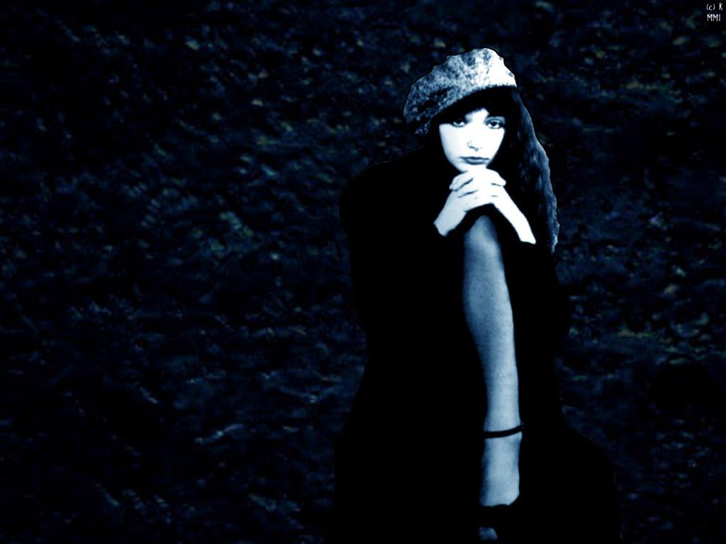 http://2.bp.blogspot.com/-trl4wn6cJHQ/Tlo6GR32QaI/AAAAAAAAEHI/QeT0RIlXiiQ/s1600/KT-1024in-blue.jpg