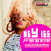 "NEW SONG: NEY LEE Ft. NEY WA MITEGO - ""USINIKATAE"". MP3"