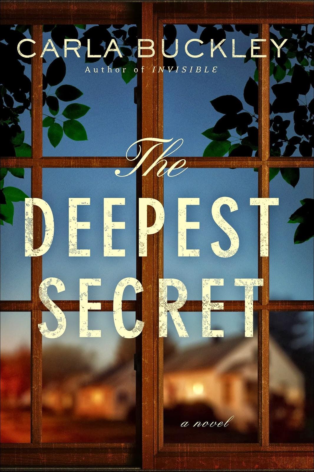 http://www.georgina.canlib.ca/uhtbin/cgisirsi/x/x/x//57/5?user_id=WEBSERVER&&searchdata1=the+deepest+secret&srchfield1=TI&searchoper1=AND&searchdata2=buckley&srchfield2=AU