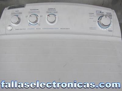 lavadora_ge_sgl1442p_2