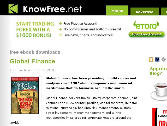Free ebooks - Project Gutenberg