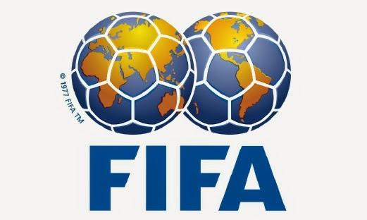 Kedudukan Ranking FIFA Malaysia Januari 2015