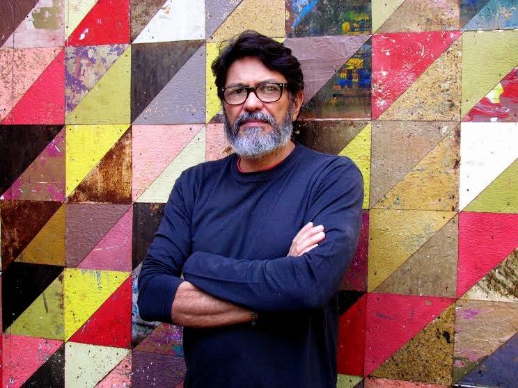 Raimundo Rodriguez apresenta seus Latifúndios em Meu Pedacinho de Chão