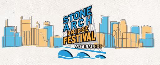 http://www.stonearchbridgefestival.com/