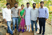 Alochinchandi movie puja-thumbnail-17