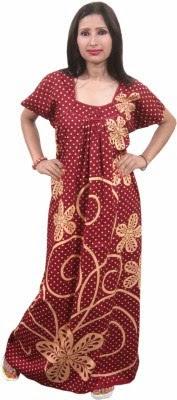 http://www.flipkart.com/indiatrendzs-women-s-nighty/p/itme78ffvz84vztr?pid=NDNE78FFYR6GQNMH