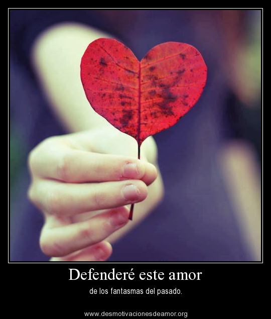 Desmotivaciones Desmotivaciones Amor Y Amistad Para Facebook