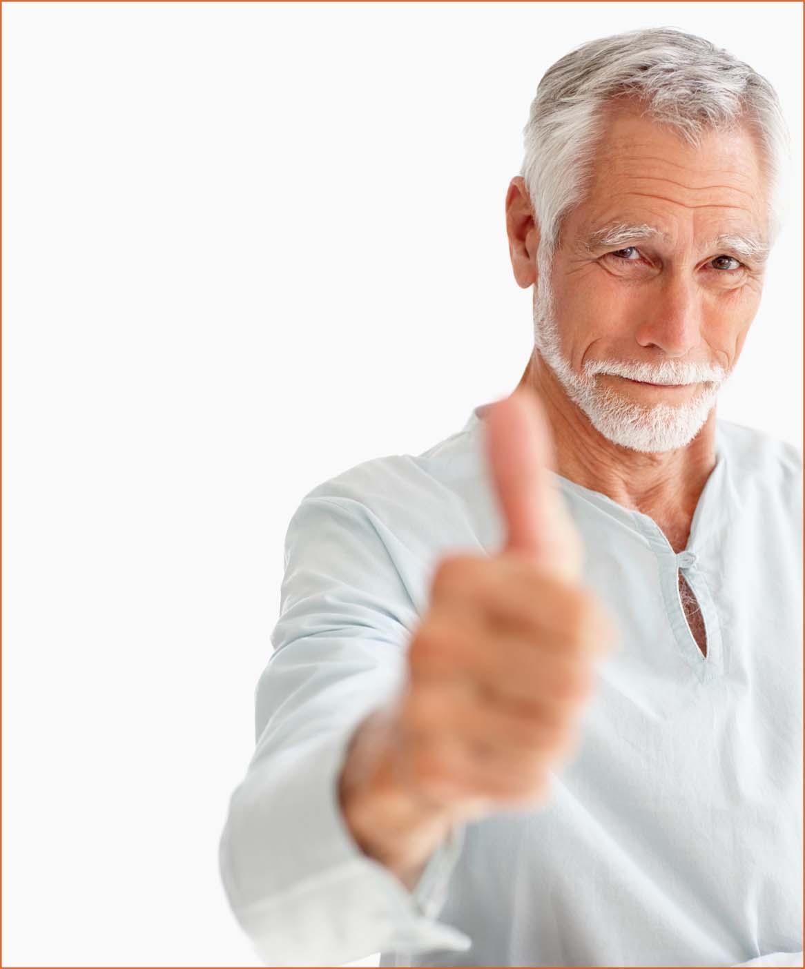 Baños Adaptados A Personas Mayores:Preparación psicológica para la jubilación: Proceso