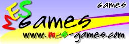 MES-ENGLISH
