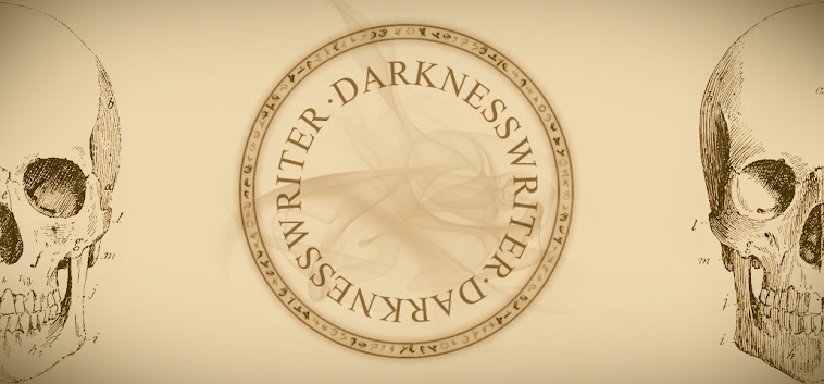 Darknesswriter