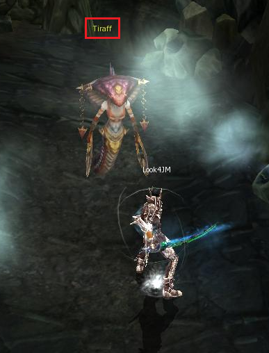 how to open dregs dungeon