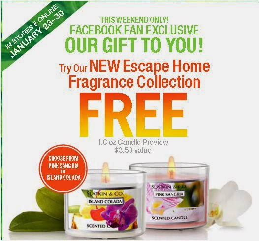 Bath and body works online coupon codes