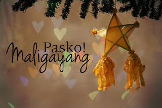 Maligayang Pasko, Parol, Merry Christmas, Happy Holidays, Christmas, Joy, love, fun, Christmas season, logo,   happy, Season Greetings,