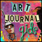 Hele leuke site over Art Journaling