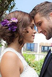 Watch The Wedding Do Over Online Free 2018 Putlocker