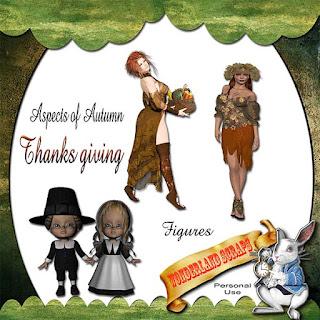 http://2.bp.blogspot.com/-ts-r1FCpRgY/VkIlblqzElI/AAAAAAAAGhM/c-FUA0hV7Jg/s320/ws_AOA_Thanksgiving_Figures_pre.jpg