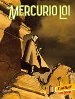 Mercurio Loi #5