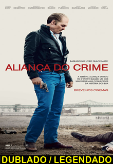 Assistir Aliança do Crime Dublado e Legendado