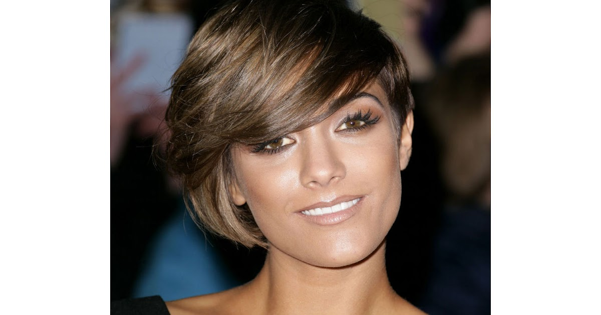 Bob Haircuts For Oval Faces Free Hairstyles