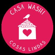 Casa Washi