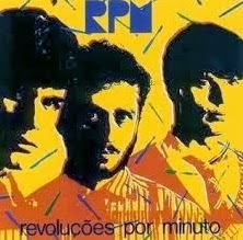 cd rpm revolucoes por minuto 1985 baixarcdsdemusicas RPM   Revoluções Por Minuto