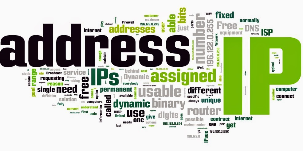 IP address, UserHostAddress property in the ASP.NET,  Retrieving User's IP Address, get the IP Address, How to get user IP Address in asp.net,get the IP address in ASP.NET,get an IP Address,client's IP address in ASP.NET,how to find the IP address of the client