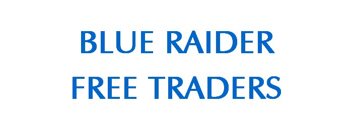 Blue Raider Free Traders