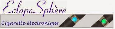 Le Blog d'EclopeSphère