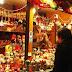 Εντατικούς ελέγχους θα πραγματοποιήσει η Περιφέρεια Αττικής κατά την εορταστική περίοδο Χριστουγέννων – Πρωτοχρονιάς