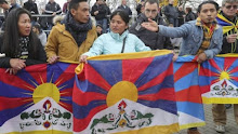 How a football match exposed China's growing paranoia over Tibet and the Dalai Lama