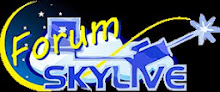 Forum SkyLive