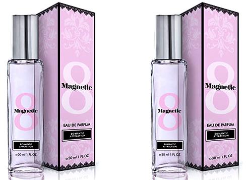 http://www.ideiasdemenina.com/sorteio-perfume-magnetic-8/
