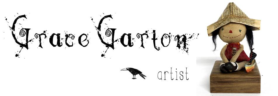 Grace Garton