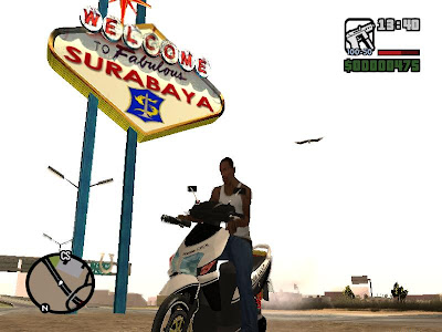 Cheat Gta Vice City Lengkap Pc Komputer | Share The Knownledge