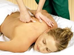 thai massage søborg hovedgade massage kjellerup