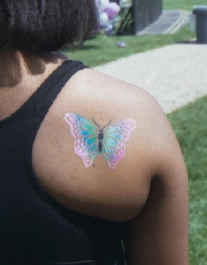 Airbrush_tattoo_stencil_sample