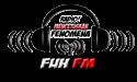 XY RADIO ONLINE | FUH Fm