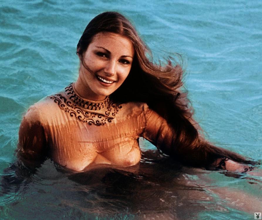 Jane seymo nude, hot nude asian college girls