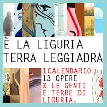 Il nostro cuore per la Liguria