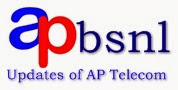 AP BSNL | Telecom News | Technology News