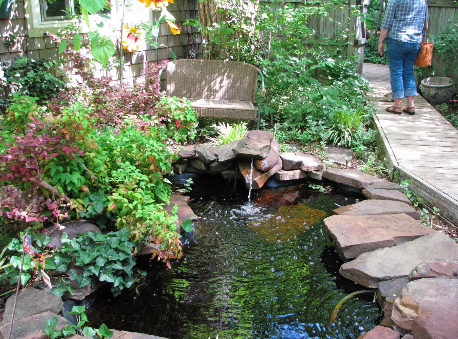 plano prairie garden speaking of garden tours