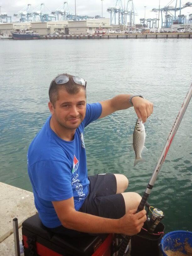 Αποκλειστική συνέντευξη Zefferino Guidi-Εθνική Ομάδα Ιταλίας