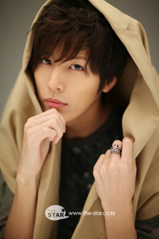 Phim Vampire Idol Hàn Quốc 2011 Online