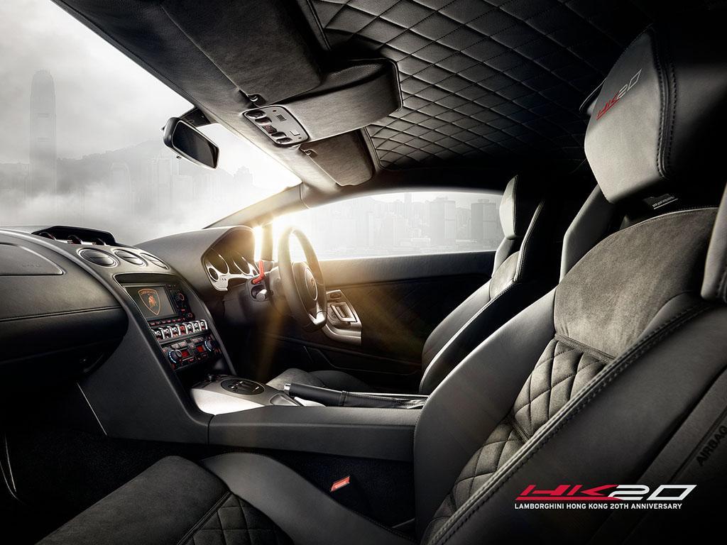 Lamborghini+Gallardo+LP550-2+Speciale+HK20+3.jpg